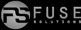 Fuse-logo-grey
