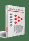 Guide Image Website (1)