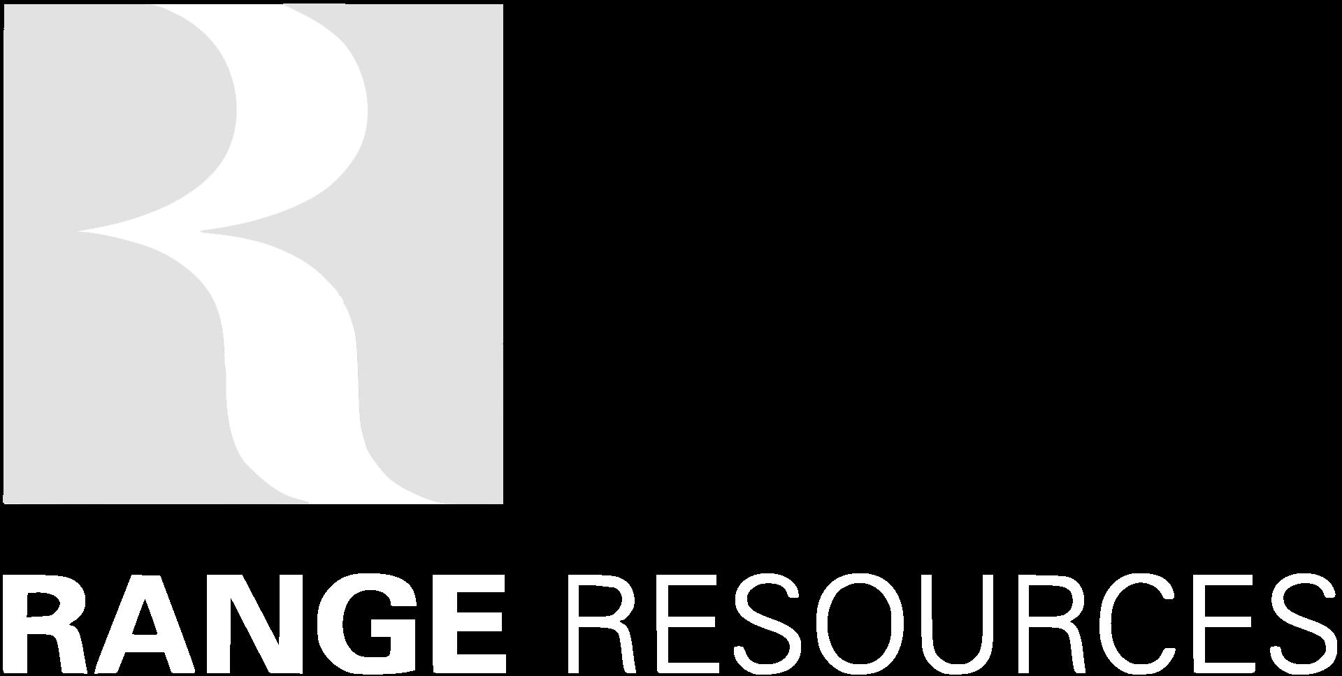 range-resources-company-logo-white
