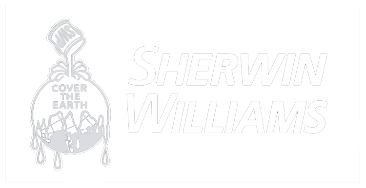sherwin-williams-company-logo-white