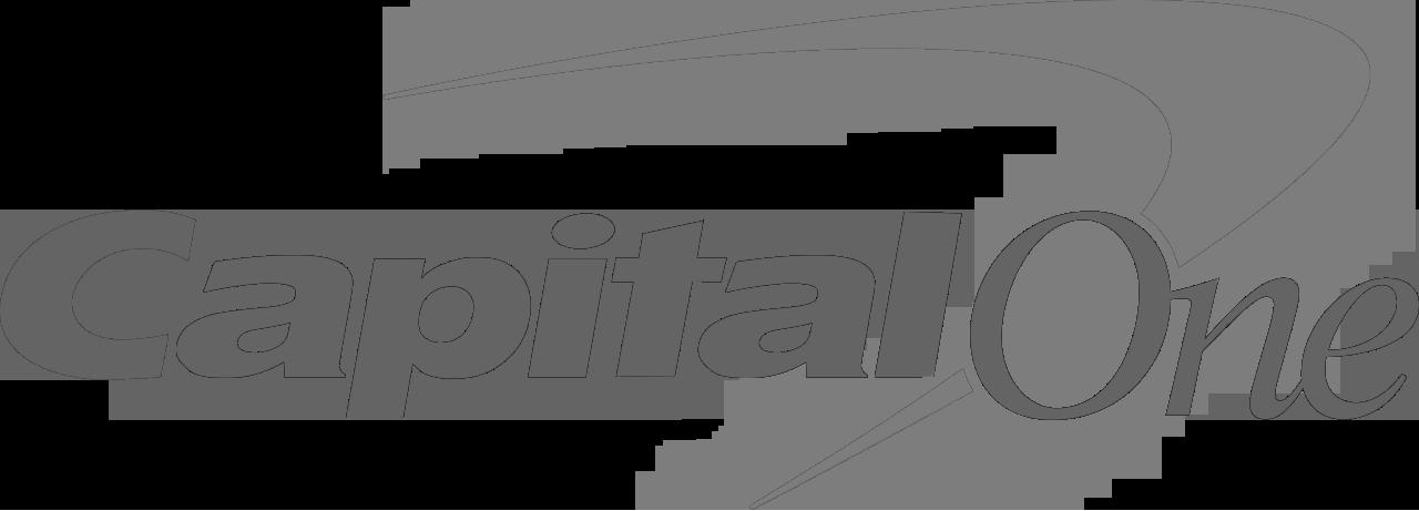 Capital_One-trans