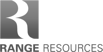 Range_Resources_logo-Grey-300x151