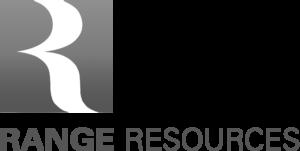 Range_Resources_logo-Grey-300x151