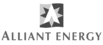 alliant-energy-1024x447