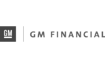 gmac-automotive-financing_toe-Grey