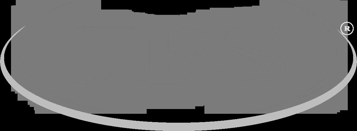 jbs-trans