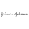 johnson-johnson-logo-vector-Grey