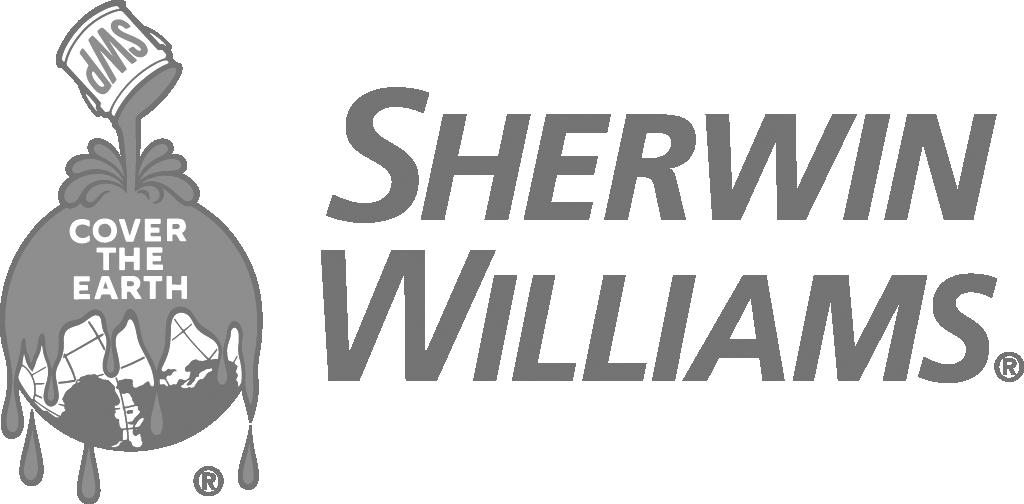 sherwin-williams-logo-Trans