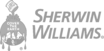 sherwin-williams-logo-Trans