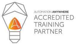 Automation Anywhere Certified Training-Partners