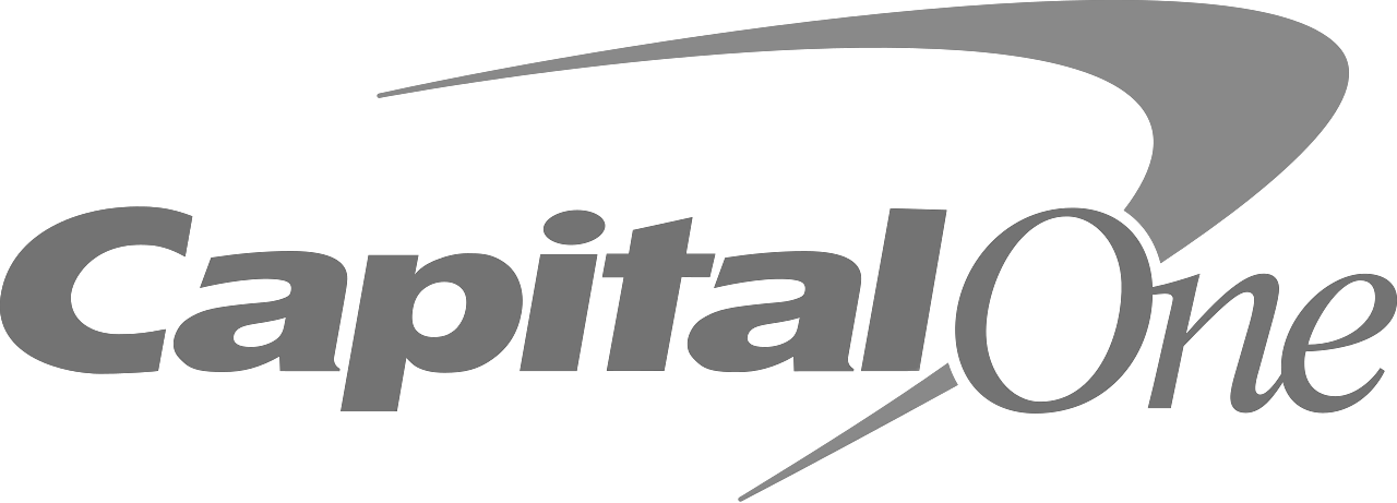 Capital_One-trans