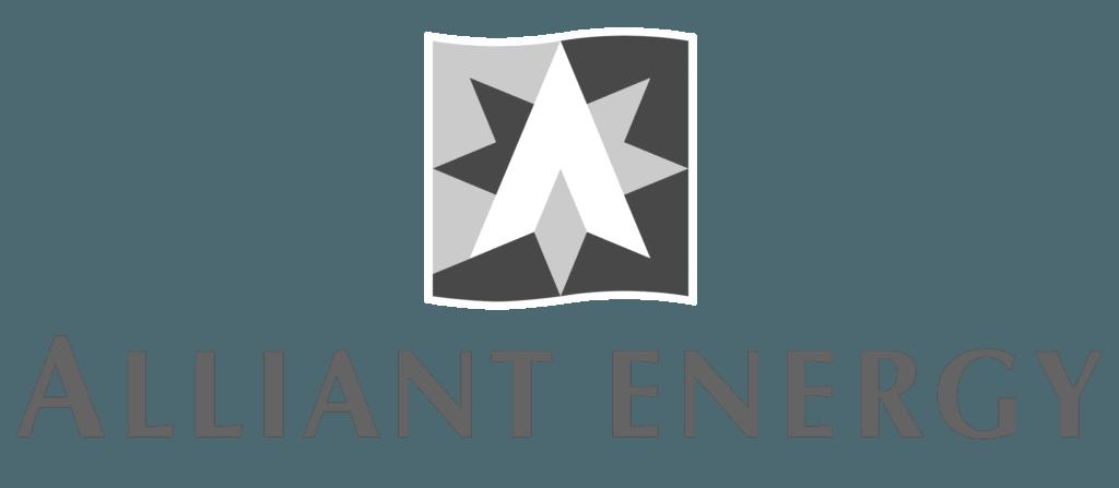 alliant-energy-1024x447