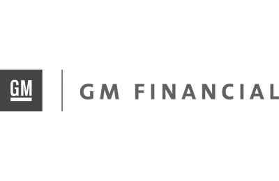 gmac-automotive-financing_toe-Grey